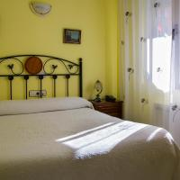 Hotel Pictures: Hostal Algodon, Palencia