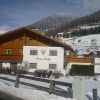 Hotel Pictures: Haus Wolf, Nauders