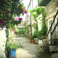 Hotel Pictures: Plato's, Kirkby Lonsdale