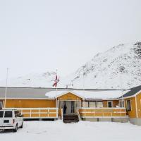 Photos de l'hôtel: Hotel Narsaq, Narsaq