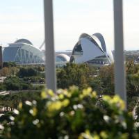 VLC Habitat Cánovas