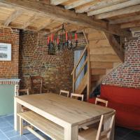 Hotel Pictures: Gite de Flandre, Cassel
