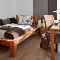 Hotel Pictures: Landgasthof Ochsen, Seelbach
