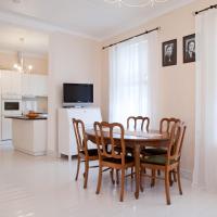 Hotel Pictures: Haapsalu Apartment, Haapsalu
