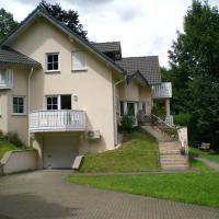 Gästehaus Marlene Schülter