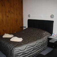 Hotel Pictures: Nhill Oasis Motel, Nhill