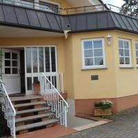 Hotel Pictures: Hotel Restaurant Weisbrod, Freinsheim
