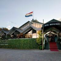 Hotel Pictures: Fletcher Hotel Jan van Scorel, Schoorl