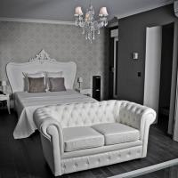 Hotel Pictures: Guest House Verone Rocourt, Liège
