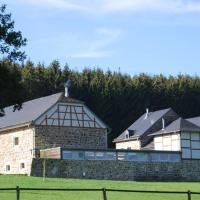 Hotel Pictures: Ferme Refat, Stavelot