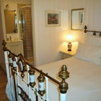 Hotel Pictures: Chez Edèll, Monpazier