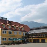 Hotellbilder: Landgasthof Gietl, Kammern im Liesingtal