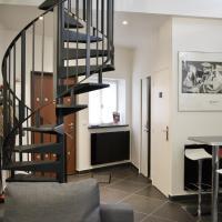 Hotel Pictures: Les Lys, Vincennes