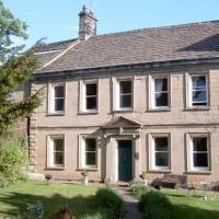 Hotel Pictures: Bridge House B&B, Haworth