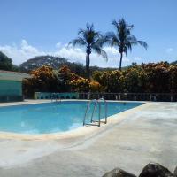 Hotellbilder: Cabinas Chale, Coco