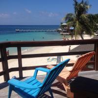 Fosters West Bay Resort