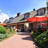 Hotel Pictures: Landhaus Heideschmiede, Undeloh