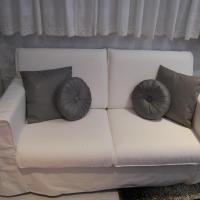 Suite King Bed with Spa Bath