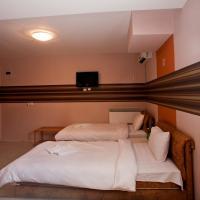 Fotos do Hotel: Pansion Bianko - Anja, Skopje