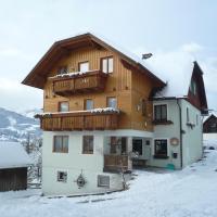 Hotel Pictures: Fuchshof, Aich