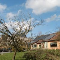 Fotos del hotel: Villa Egmont, Zottegem
