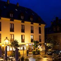 Hotel Pictures: Ribaeta, Vielha