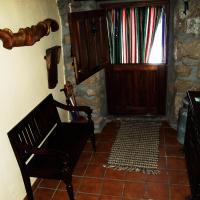 Hotel Pictures: Gemerendura, Blacha