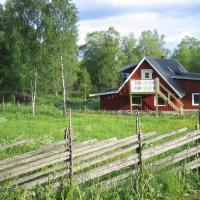 Cottage Ålaryd