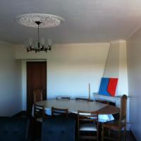 Apartment Amadora