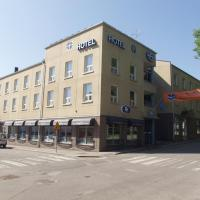 Hotel Pictures: Hotel Degerby, Lovisa