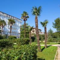 Fotos del hotel: Hostel Link, Lovran