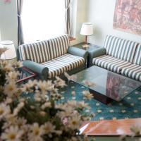 Фотографии отеля: Hotel Flora, Милан