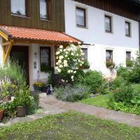 Hotel Pictures: Gästehaus Monalisa, Grabenstätt