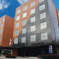 Hotel Calleja Suites Bogotá Hotel Videos User Reviews