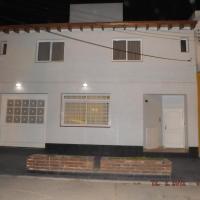 Hotel Pictures: Casa Huesped, Godoy Cruz