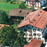 Hotel Pictures: Ferienhaus Gut Voldöpperwirt, Kramsach