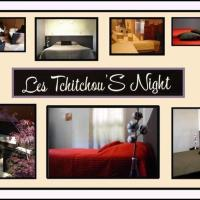 Hotel Pictures: Les Tchitchou'S Night, Contes