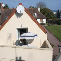Hotel Pictures: Au Bon Gite, Arromanches-les-Bains