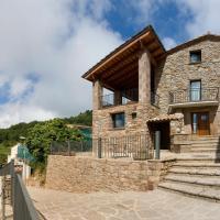 Hotel Pictures: Cal Guardià, Estany