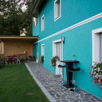 Hotel Pictures: Zur Aussicht, Gleinstätten