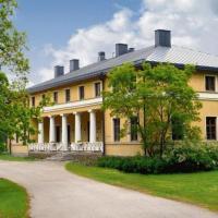 Hotel Pictures: Kyyhkylä Hotel and Manor, Mikkeli