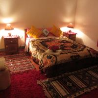Loubna Standard Double Room