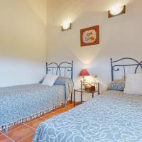 Six-Bedroom Villa