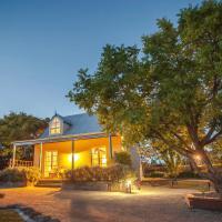 Hotel Pictures: Vineyard Cottages & Cafe, Ballandean