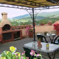 Montechiari In Chianti