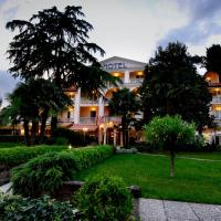 Photos de l'hôtel: Hotel Marko, Portorož