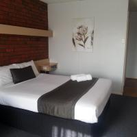 Hotel Pictures: Big Valley Lakeside Paradise Motor Inn, Shepparton