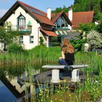 Hotel Pictures: Mosthäusl, Wernstein am Inn
