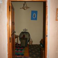 Boutagrare Double Room