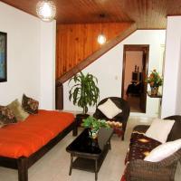 Hotel Pictures: Apartamento Santa Rosa Home, Santa Rosa de Cabal